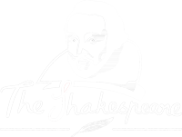 Shakespeare_logo200_151